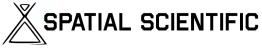 Spatial Scientific